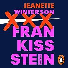 Frankissstein: A Love Story