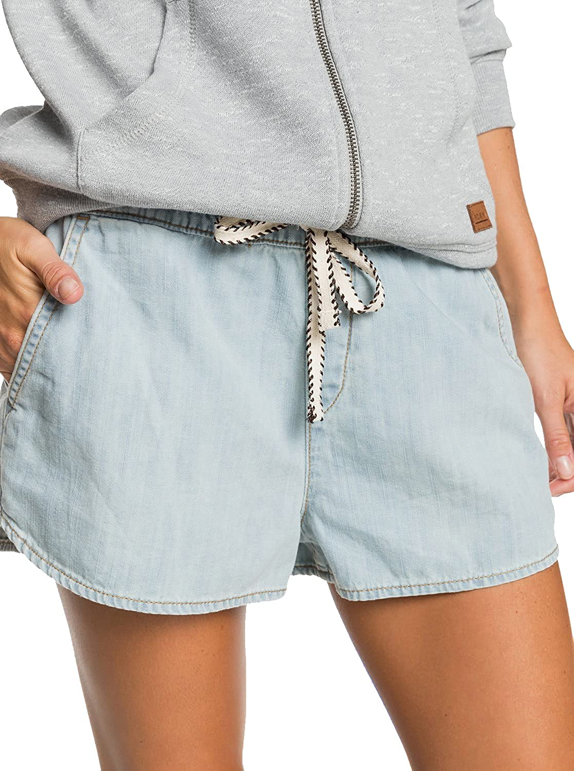 Roxy Back to Beach Cash special Mail order price Shorts The