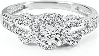 Best helzberg diamonds engagement rings Reviews