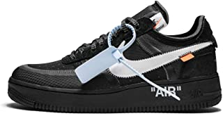 Amazon.com: Black Air Force Ones