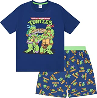 Best tmnt pjs for adults Reviews