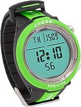 Cressi Neon Watch/Computer Scuba Diving Watch Computer
