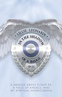 In The Shadow of a Badge