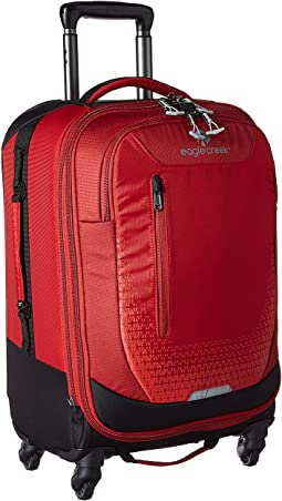 Eagle Creek Expanse™ Collection AWD Carry-On