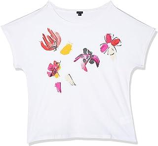 OVS Women's Calliope T-Shirt