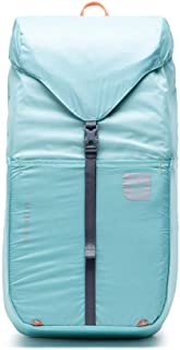 Herschel Supply Co. Unisex Ultralight Daypack Eggshell Blue Multi One Size