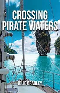 Crossing Pirate Waters (Escape)