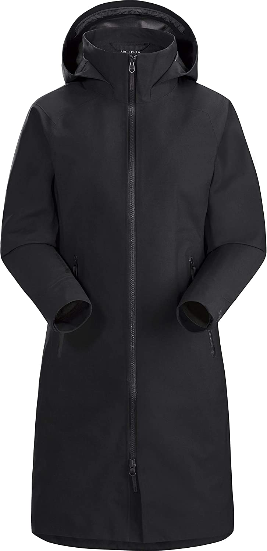Arc'teryx Mistaya Women's sold out Super-cheap Coat
