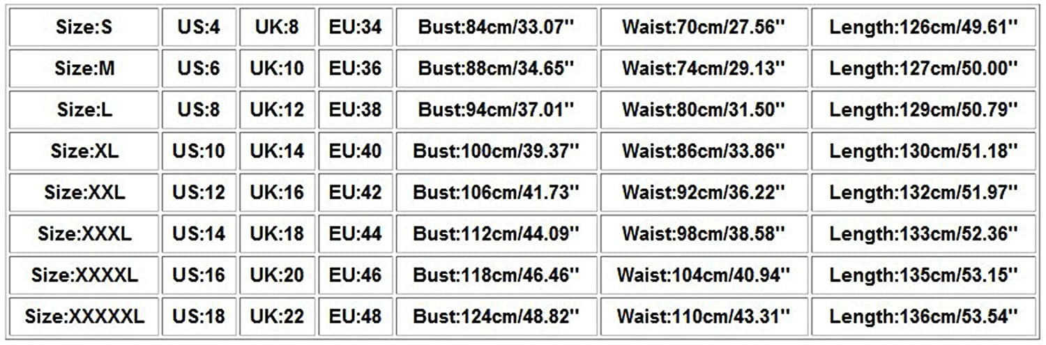 Plus Size Summer Sleeveless Dresses for Women, Vintage Tie Dye Lace Dress Spaghetti Straps Casual Sexy Dress