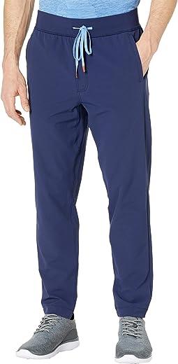 Veza Adventure Pants