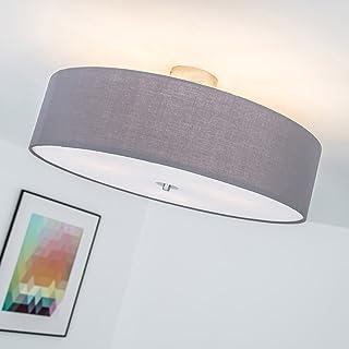 Suchergebnis auf Amazon.de für: deckenleuchte wohnzimmer modern