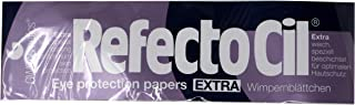 REFECTOCIL Eye Protection Papers - 80ct.