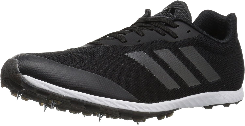 Adidas herren Sportschuhe B077XNFG6V  Bequeme Berührung
