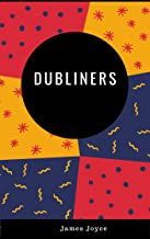 James Joyce : Dubliners (illustrated)