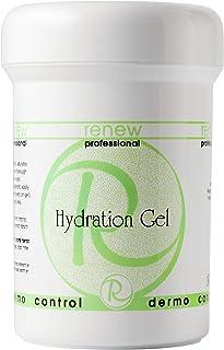 Renew Dermo Control Hydration Gel 250ml