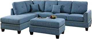 Best 2 pc couch Reviews