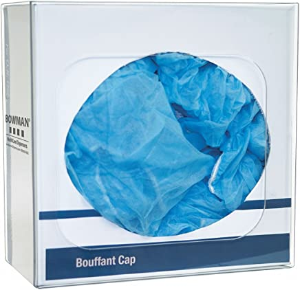 Qty 25 Cleartec 4in Sealed Bottom Round Containers 6.250in Long PETG SBT00400 PCC 4 Clear Cap with PCC4.000 Qty 25