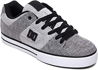 Men's Pure Tx Se Skate Shoe