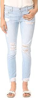 Women's Cameron Slim Boyfriend Jeans