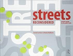 urban street design guidelines