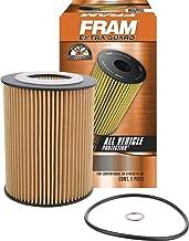 FRAM CH8081 Extra Guard Passenger Car Cartridge Oil Filter