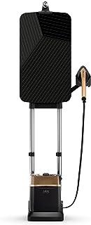 Calor Ixeo Power solution de défroissage tout-en-un, 2170 W, Fer à repasser avec planche Smartboard intégrée 3 positions, ...