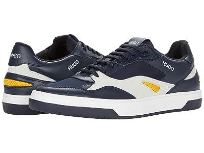 BOSS Hugo Boss Switon Tennis Sneakers