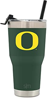 the oregon tumbler