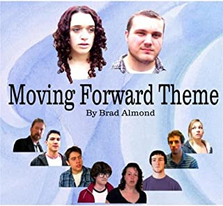 Best moving forward acoustic Reviews