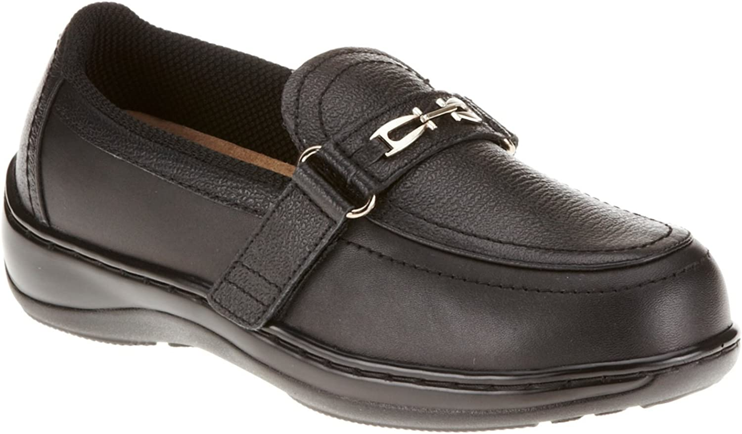 ORTHOFEET 817 CHELSEA (9 EXTRA WIDE)