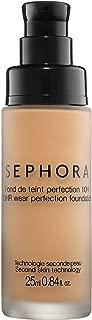 Best peach makeup sephora Reviews