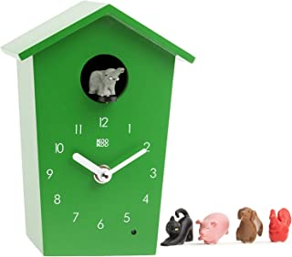 Best animal sound clock Reviews