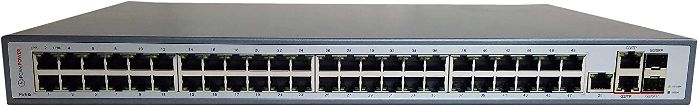 huawei 48 port poe switch