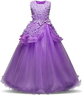 size 12 princess dress