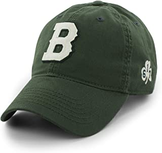 Best boston red sox hat with green shamrock Reviews