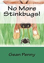 No More Stinkbugs! (The Adventures of Runt and Arnold)