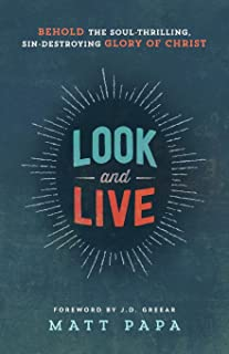 look learn live