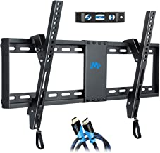 heavy duty tv wall mount brackets