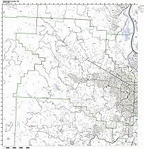 Best washington county oregon zip code map Reviews