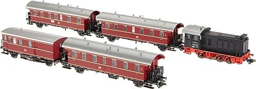seguro de calidad Märklin 26577 - transporte público tren conjunto conjunto conjunto  moda clasica