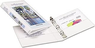 Best half sheet binder 3 ring Reviews