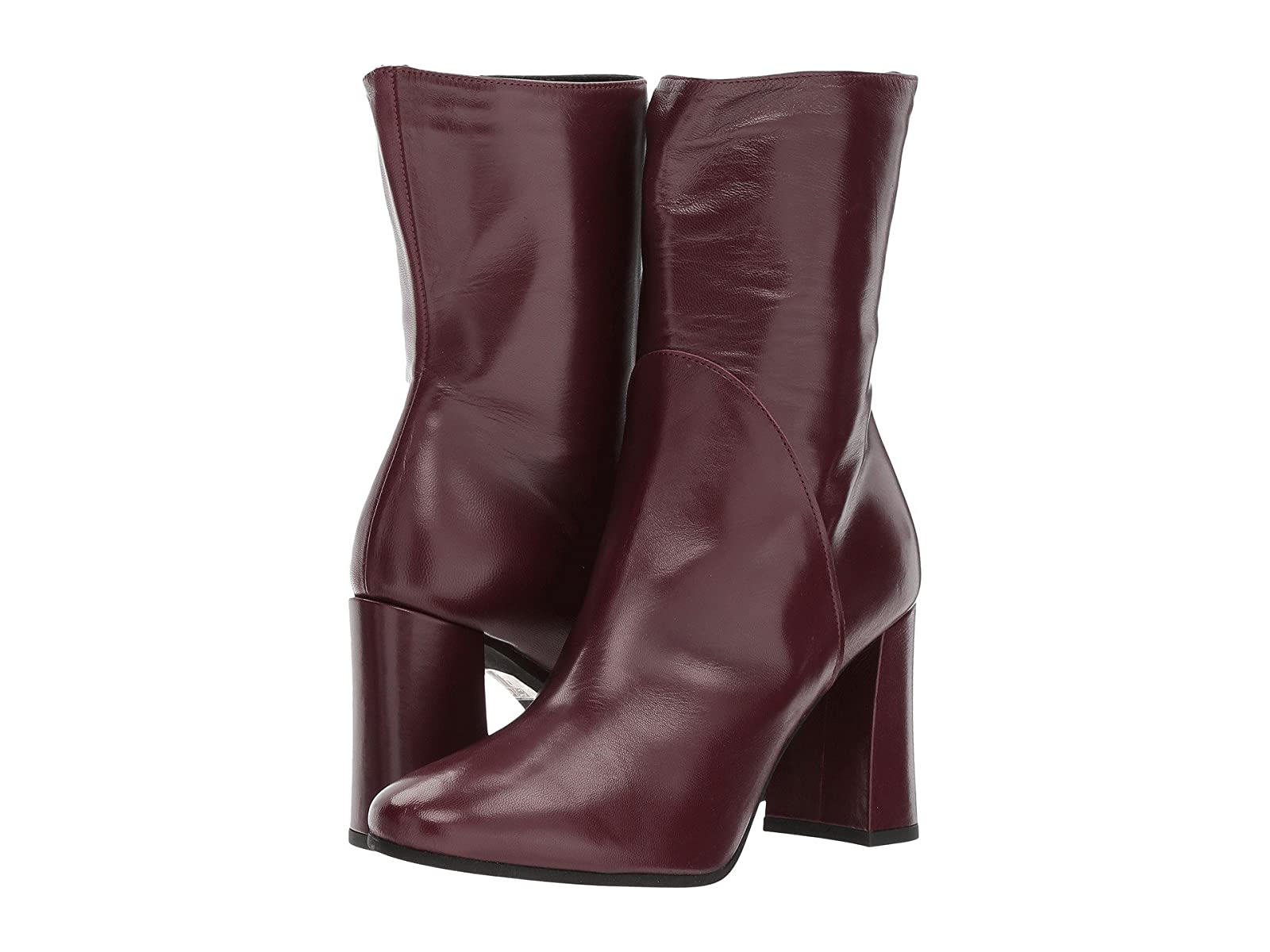 Cordani HermesCheap and distinctive eye-catching shoes