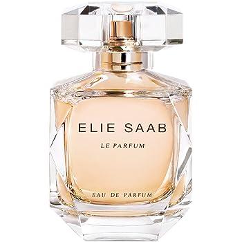 Elie Saab 34260 - Agua de perfume, 1.0 oz: Amazon.es