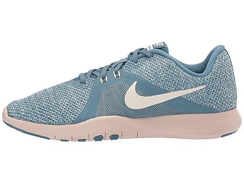 fa1cb848604 Shop Nike Flex Tr 8