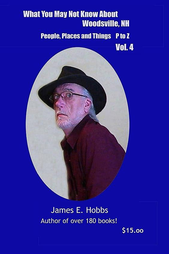 マウスピース失礼検索エンジンマーケティングWhat You May Not Know About Woodsville, NH People, Places and Things Vol. 4 (English Edition)