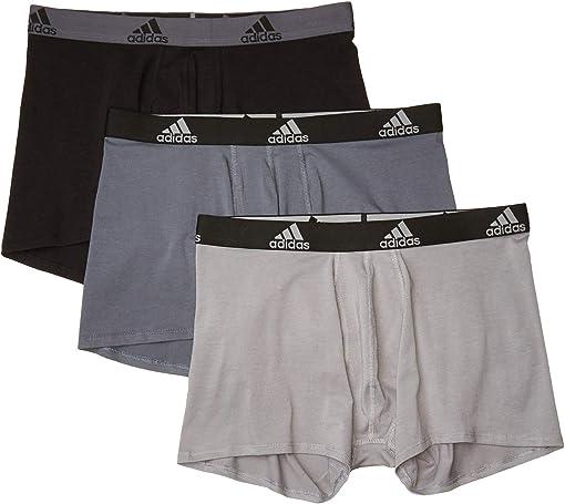 Onix/Black/Black/Onix Grey/Black