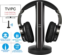 Buy Tv Headsets