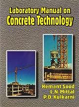 Best concrete laboratory manual Reviews
