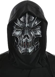 Death Guard Mask