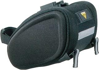 Topeak seat Pack Sidekick Survival Tool Wedge Pack